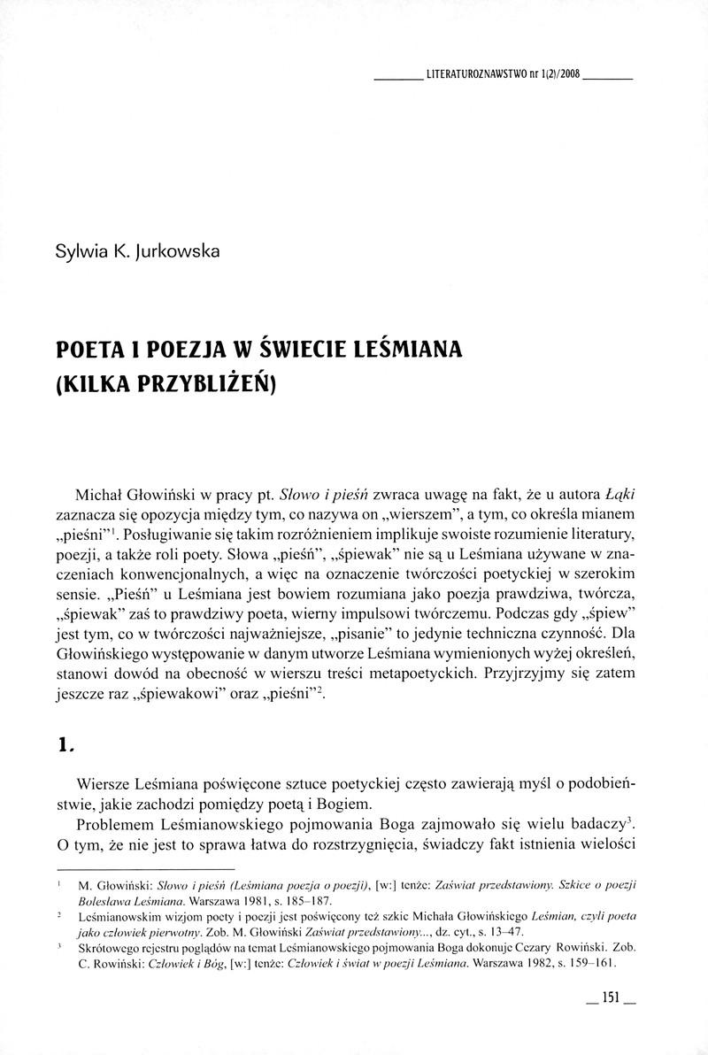 Search Polona