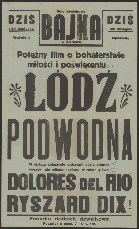 Search:   Polona